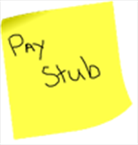 Pay Stub_thumb.png Opens in new window